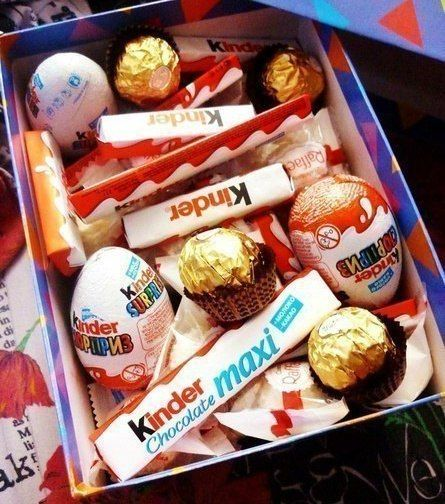 Описание: коробка сладостей с доставкой чебоксары москва купить